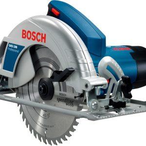 Bosch Circular saw Machine – GKS 190 Professional