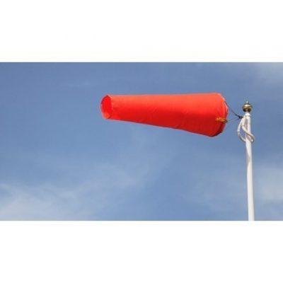Aviation Windsock